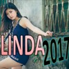 DJ DALINDA IMUT AISYAH FULL REMIX SLOWBEAT 2017 mp3