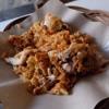 Datengin Yuk Kedai Ayam Geprek Yang Lagi Hits Di Jakarta
