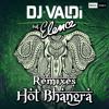 Hot Bhangra (Sheypol Remix) - DJ Valdi Feat. Elena