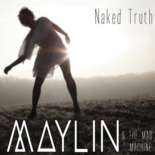 Mon Coeur Est Assez Grand (Maylin Pultar) album Naked Truth