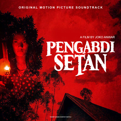 pengabdi setan film free download