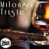 Milonga Triste (iNine Mix)