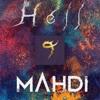 MAHDI - Hell (Original Mix)