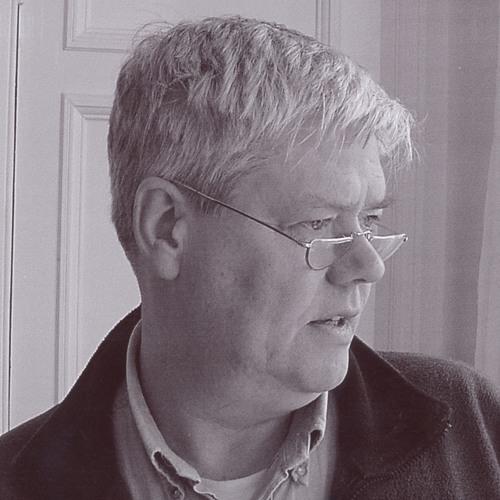 Bernard MacLaverty in conversation with Eithne Shortall