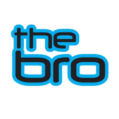 The Bro - Take me there (4th demo) [Master 1]