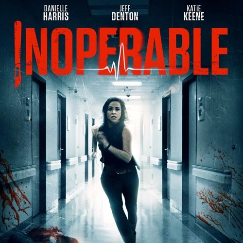 INOPERABLE - OST