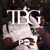 ( TBG X BUE ) Slide x Celly - Get it Back FULL SONG/VIDEO ON YOUTUBE