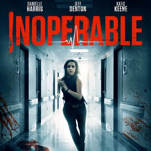 Inoperable Trailer