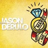Marry Me - Jason Derulo (Remix 2xB)