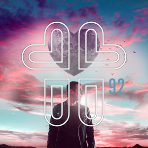 Sam Feldt - Heartfeldt Radio #92