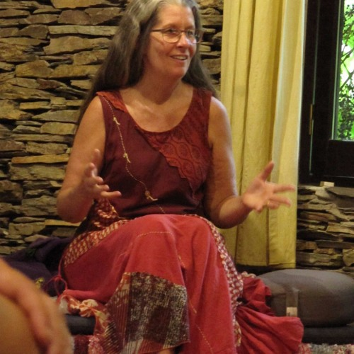 The Truth of Non-Duality May 24 Webinar Audio
