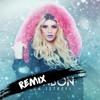 ERA - BONBON (Ronak Remix)