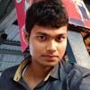 Laga Ke Fair Lovely (Bhojpuri Remix) Dj Vishal Raja
