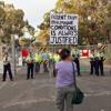Nauru Story