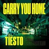 Tiësto ft. Stargate & Aloe Blacc - Carry You Home (CONG!U Bootleg) *FREE DL*
