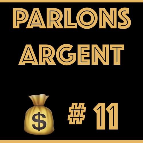 #11 Les fonds, le meilleur produit d'investissement