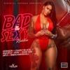 Bad & Sexy Riddim Mix + Flavio Ghetto Eden -