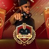 WILL KURT DISCARD HIS REWARDS?!! | TOP 100 TV EP 2 | FIFA PODCAST