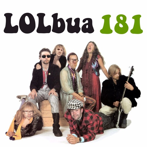LOLbua 181