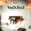 Avril Lavigne - Innocence (Ritmika & Rowdy Bootleg)