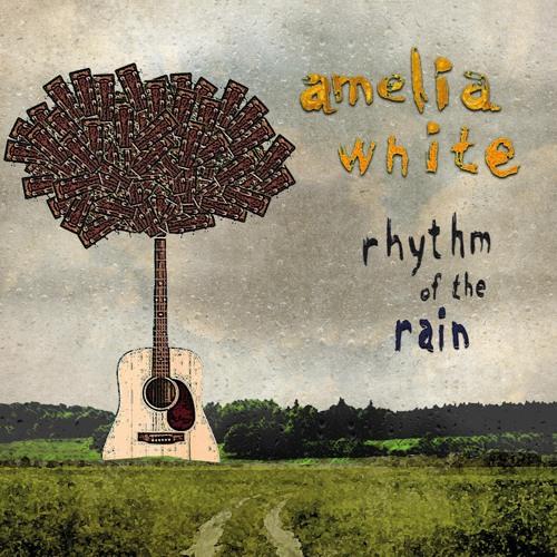 02 Rhythm Of The Rain