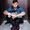 Mike Williams - On Track 040 2017-10-14 Artwork