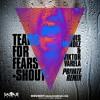Tears For Fears - Shout (Luis Mendez & Viktor Varela Private Rmx) click