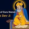 #1 Guru Nanak Dev Ji - The travelling Light of Guru Nanak by Baljit Singh