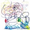 Superpitcher - Let's Play Doctor (snippet)