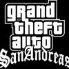GTA San Andreas # Full Soundtrack