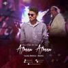 Download Afreen Afreen - ( Rahat Fateh Ali Khan ) - Lucky Mishra - Remix Mp3