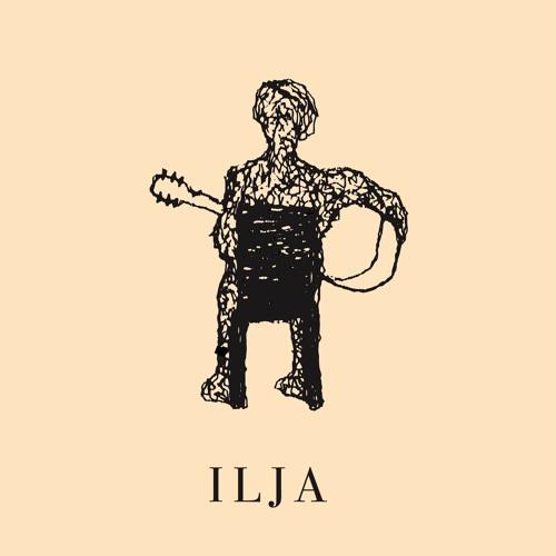 ILJA (live)