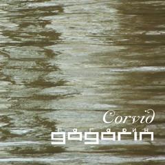 CORVID REDUX
