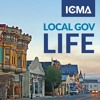 Local Gov Life Season 2 Episode 1: Reacting, Recovering, and Rebuilding from Hurricane Disaster
