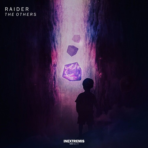 Raider - The Others