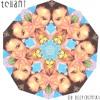 Tchami x Janet Jackson - Go Deep (TK VIP)