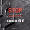 StopFake podcast от 13/10/2017 mp3