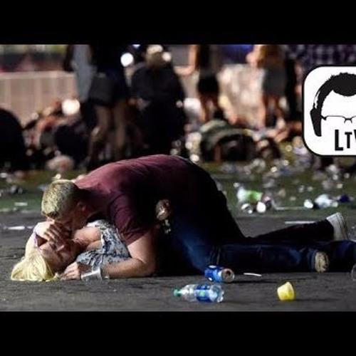 10.11.2017: Las Vegas Conspiracy: Working Theory