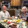 Uncle John And Aunt Linda Messing With Scammer