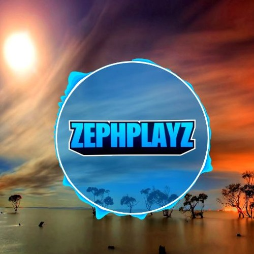 Roblox Song Zeph