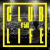 Tiësto & Lost Kings - Club Life 549 2017-10-06 Artwork