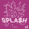 SPLA$H #1 - Les Jeux Olympiques sont-ils une arnaque ?