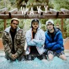 Sam F & TastyTreat - Wavy (feat. Sophie Rose) mp3