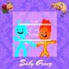 Yung Gravy & bbno$ - Rotisserie