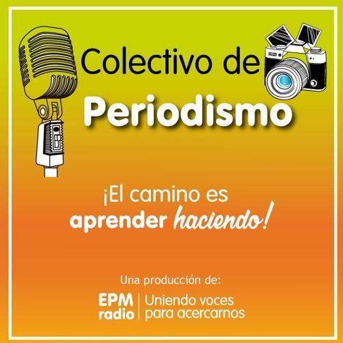 Colectivo de periodismo - Carambolas María Cano