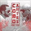 Wisin Y Yandel - Como Antes (Dj Erve Vg'17) IO Descargar En Buy!!