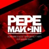 Calvin Harris & Alesso - Under Control ft. Hurts(Pepe Mancini Remix)[FREE DOWNLOAD]