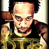 DTB -  On Da Road To Success