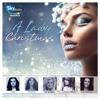 Sharon Doorson - I Got U (kiss me under the mistletoe) MIX (Album Edit)