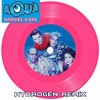 Aqua - Barbie Girl (HYDROGEN Remix)[BUY=FREE DOWNLOAD]